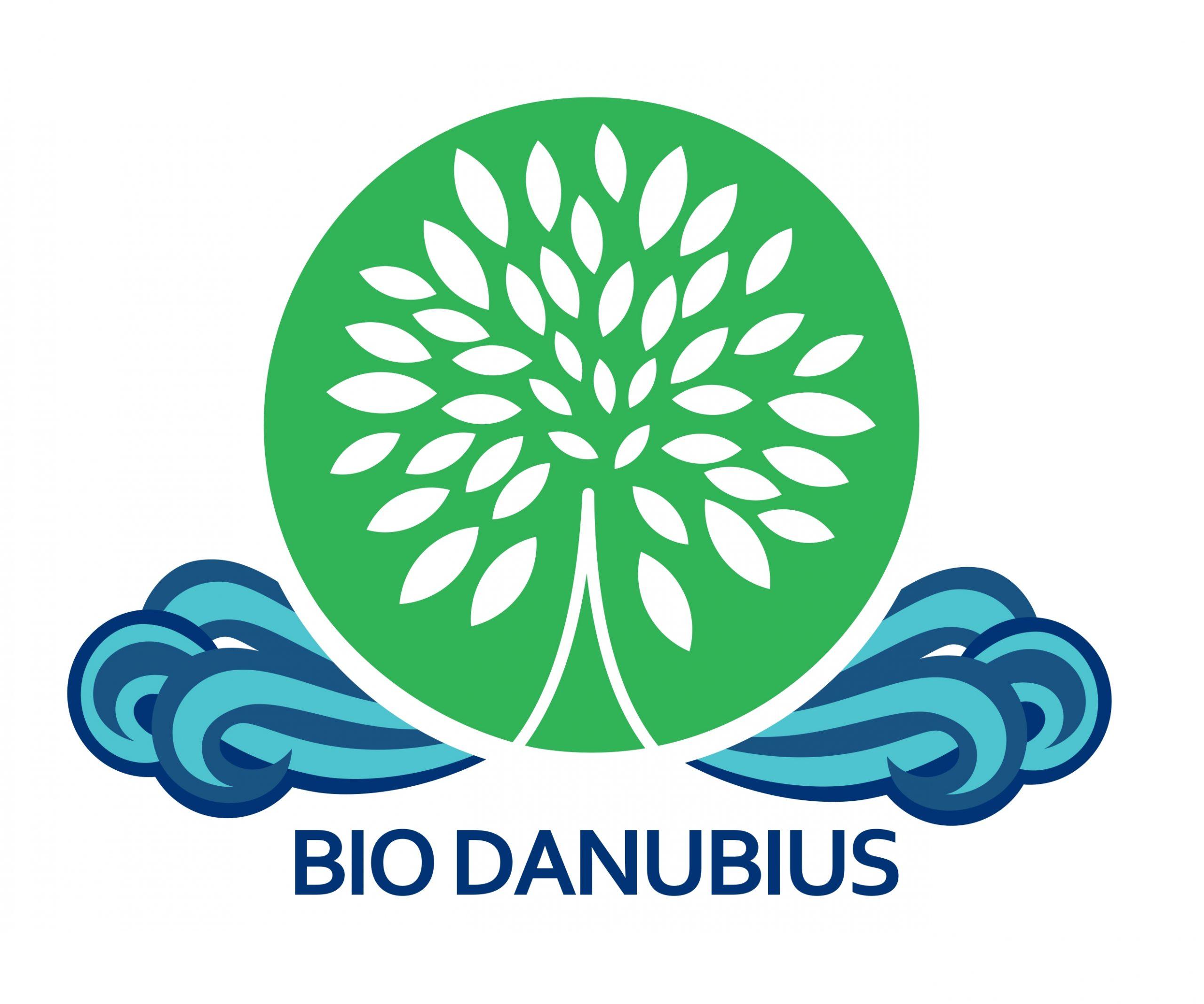 Bio Danubius